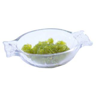 טוביקו ירוק